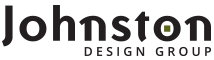Johnston Design Group