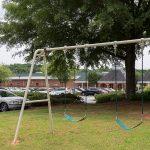 Greenville Renewable Energy Charter School