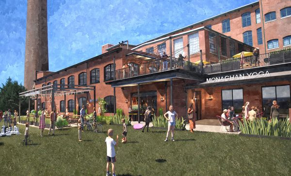 The-Lofts-of-Greenville