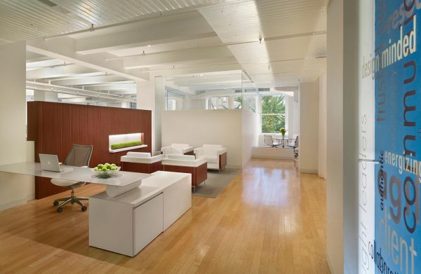 NYC Design Firm
