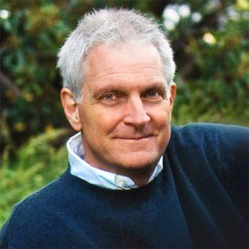 Bob Kellner
